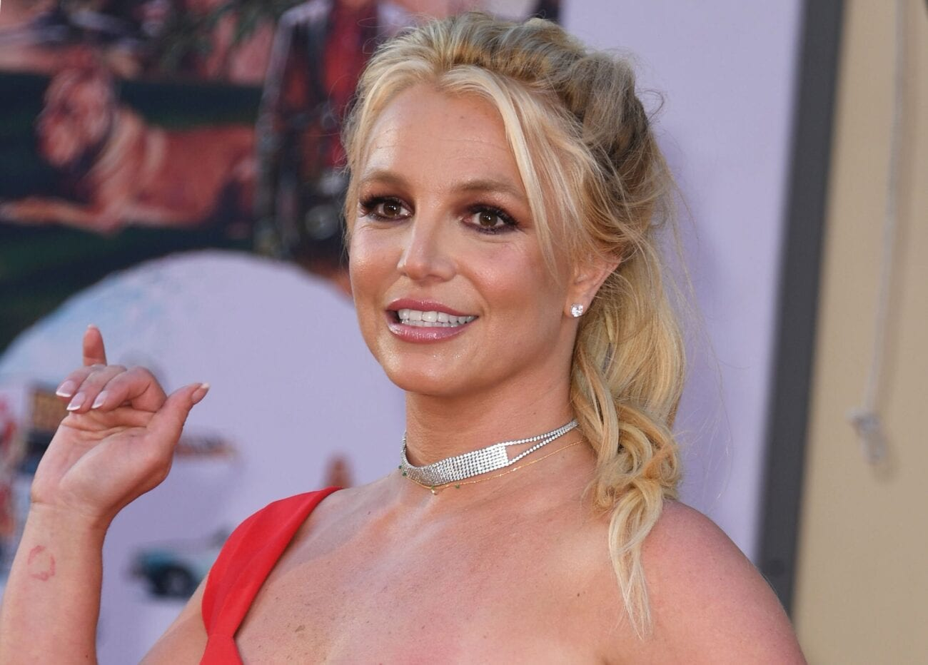 Britney Spears hasn't had much control of her life for over a decade. Who is in control of her life and her net worth?
