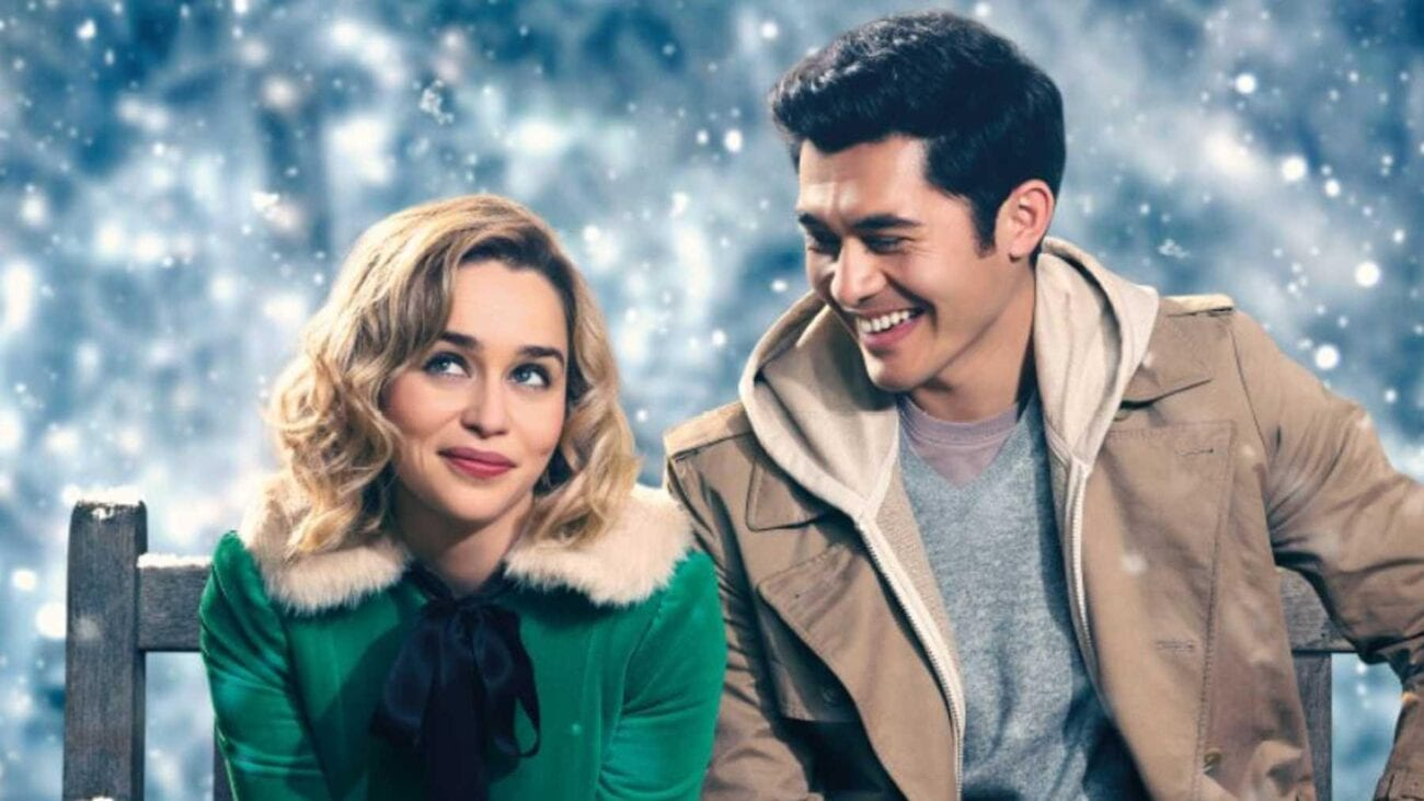 Christmas movie marathons are a staple for the holidays. Here are the best movies on 123movies online.