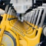 NYC Star SoulCycle instructors are under fire for a ton of unsavory allegations. Here's what we know about the recent stories.