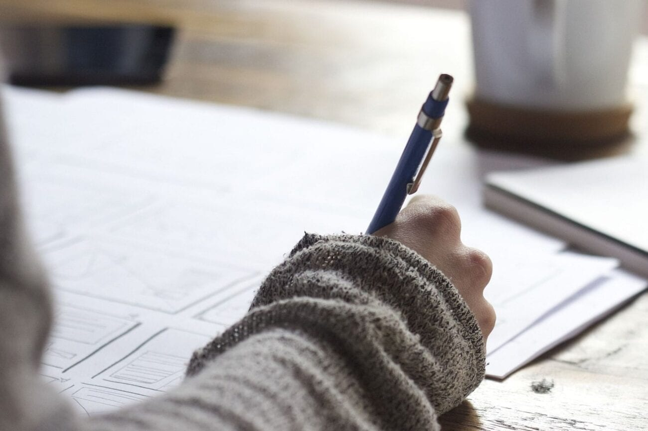 Penning a movie review can be tough. Here are some tips on how to write an essay like an expert.