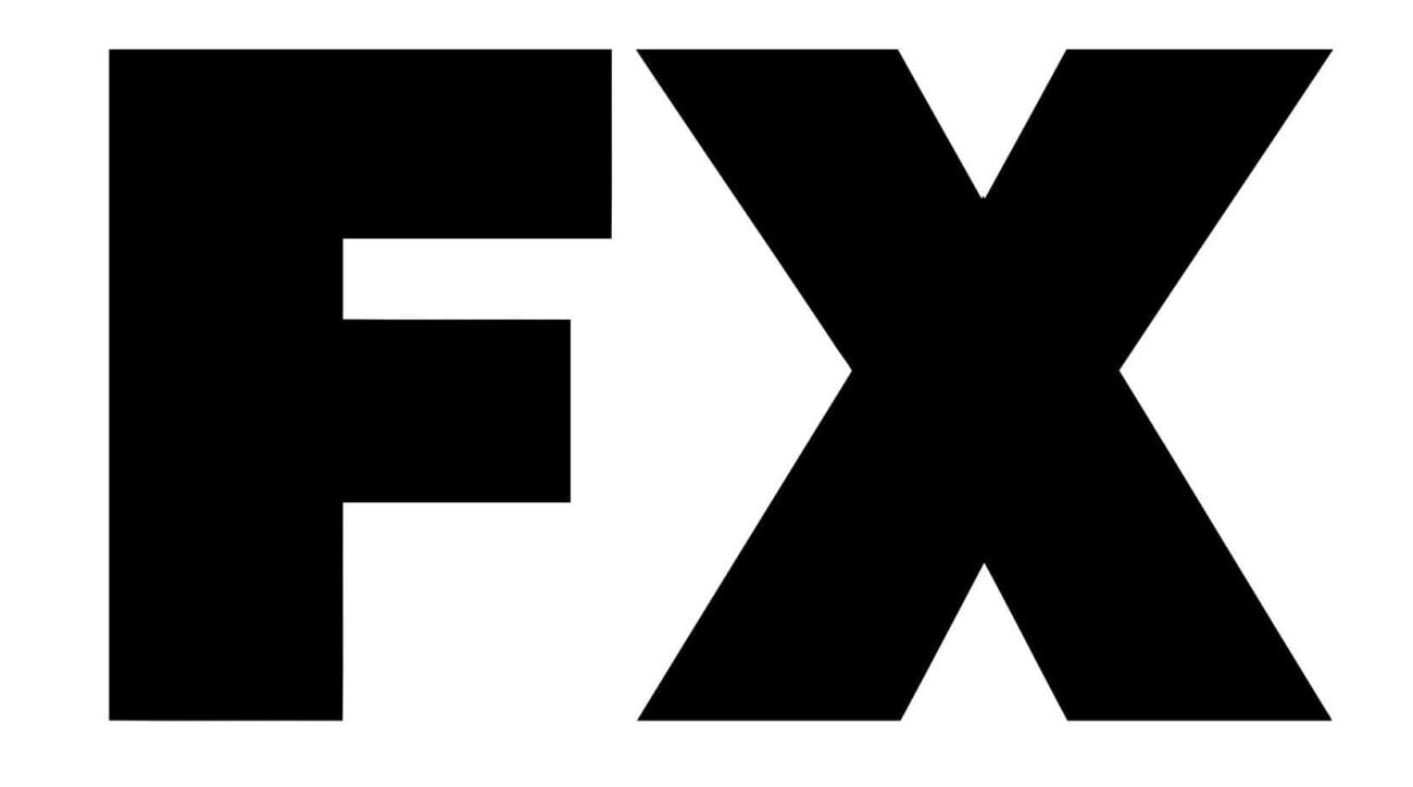'Black Narcissus' is the latest FX title to flop. Here are the other FX shows that have fallen short.