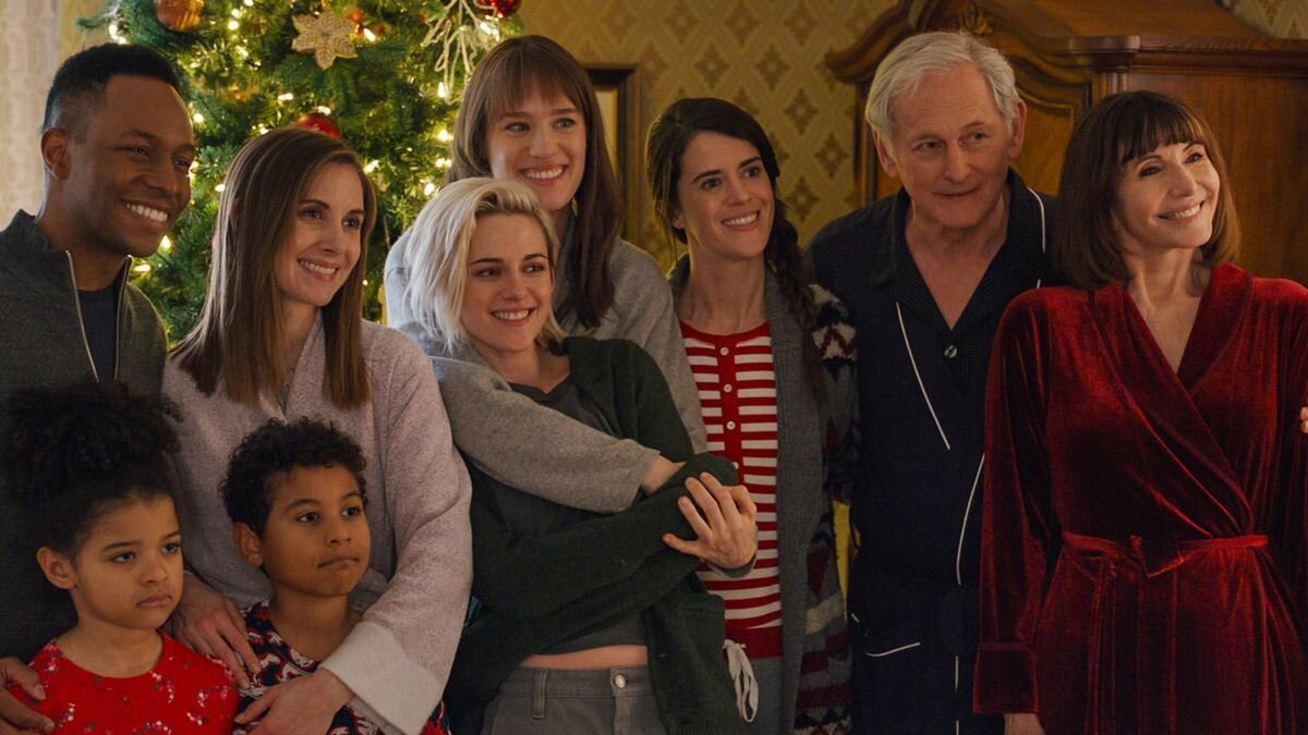 Trying to find some holiday cheer on Hulu? Here are all the best Christmas movies to stream this year.