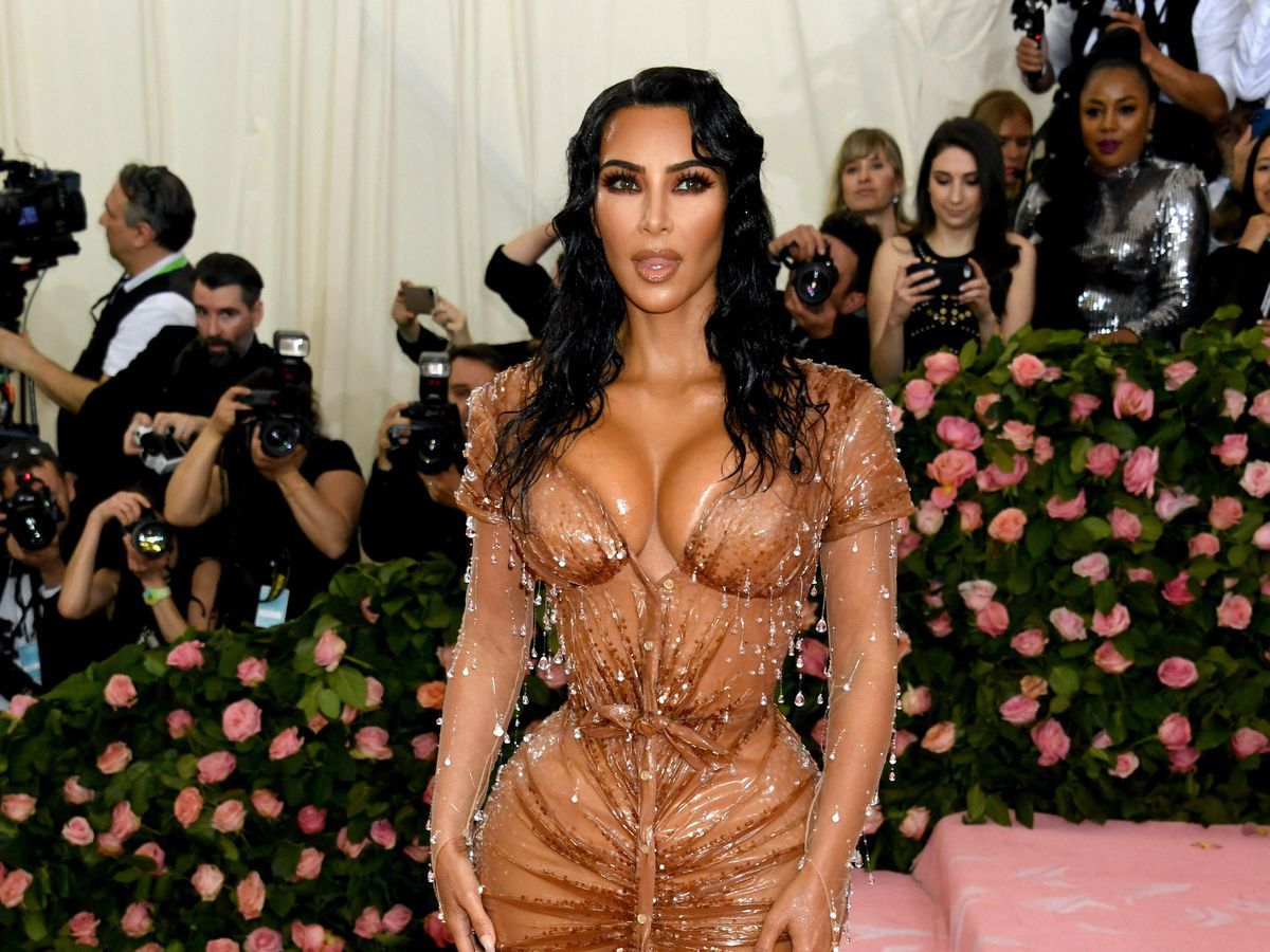 Kim Kardashian West is no stranger to the spotlight. Could Kim have a sixth toe? Here are all the crazy Twitter stories about her.