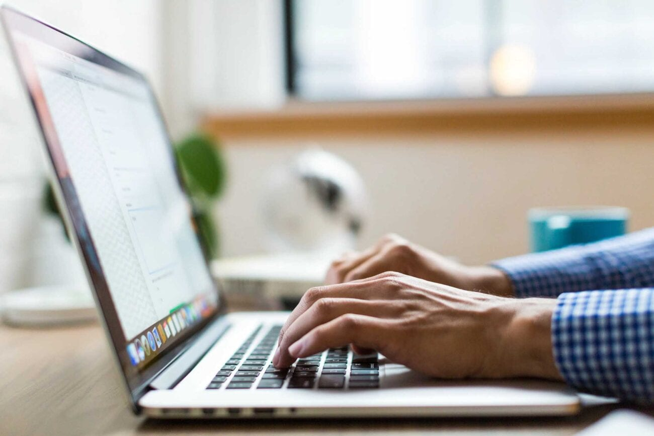 Are you a translator looking for a new laptop? These are the 5 best choices for you and your software.