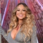 It's that time of year! The Mariah Carey Christmas song is blaring through stores once again. Here are all the best memes about it.