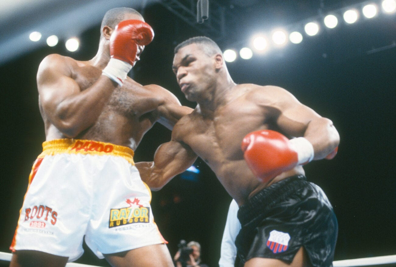 Time for Mike Tyson vs Roy Jones Jr. live coverage fight on 28th November 2020. Here's how to watch the boxing match live.