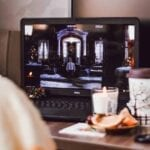 Monthly streaming subscription costs can add up. Check out these legit websites to watch movies online for free.