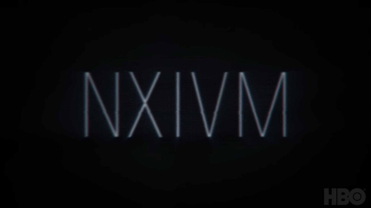 NXIVM has become a hot topic as of late with numerous shows tackling the cult. Learn what you can watch to learn more about NXIVM.