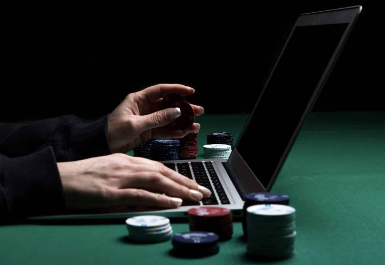 There are more and more online casino games available. Here's how live casinos impact the casino industry.