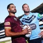 Looking to watch State of Origin 2020? Find out how to live stream the sporting event on Reddit.