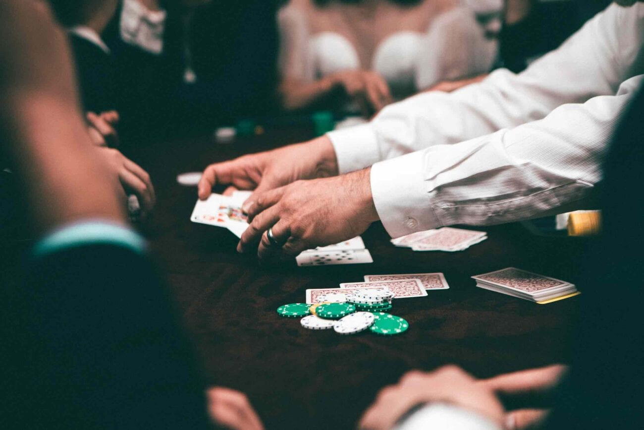 If you are a fan of poker or want to learn more about this popular game, you will probably like watching these Apple TV movies about it.