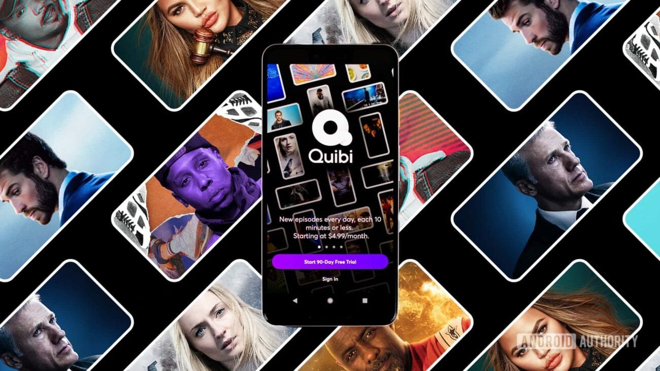 The short-lived streaming service Quibi was always doomed to fail. Learn more about the failed app's weak spots that caused its collapse.