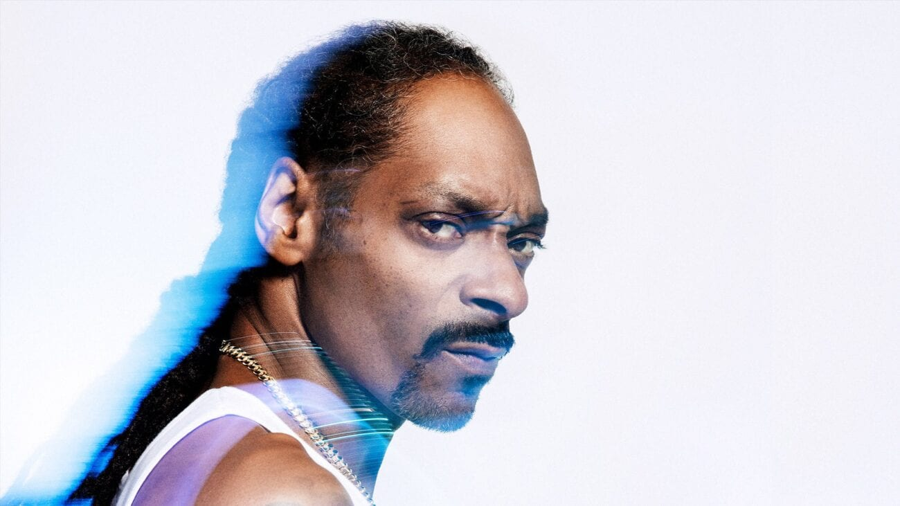Snoop Dogg's popularity and net worth have exploded in recent years. Here are some of the craziest ways he's earned money.