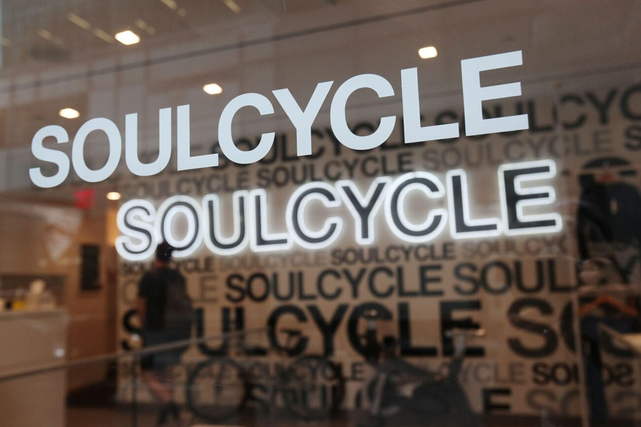 The latest thing hitting the New York City-based fitness company SoulCycle are allegations. What about the SoulCycle near me?