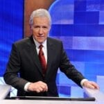 'Jeopardy!' fans will be seeing a line of guest hosts as NBC works to replace beloved Alex Trebek. Who's going to be the best?