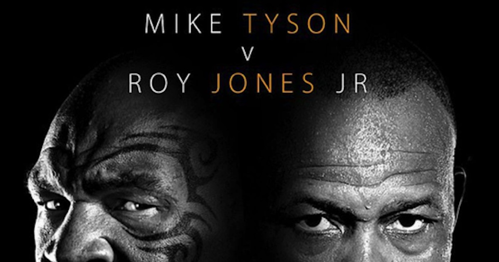 What's going to happen during the legendary boxing match? Will Mike Tyson win the fight? Here's how you can watch the live streams.