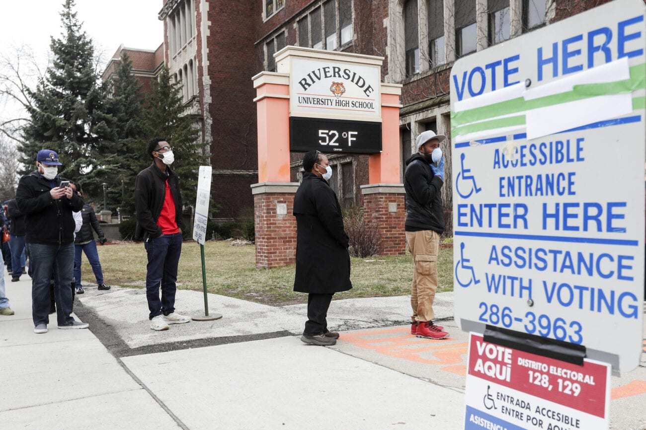 Lawsuits are piling up in Wisconsin. Let's look at all the claims about voter fraud influencing Wisconsin's election results.