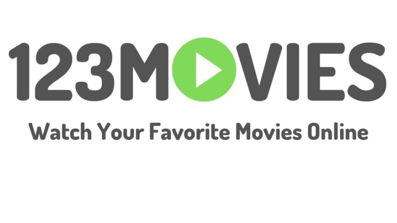 123movies offers plenty of the best family movies streaming in HD for free. Here are some great family movies to check out online.
