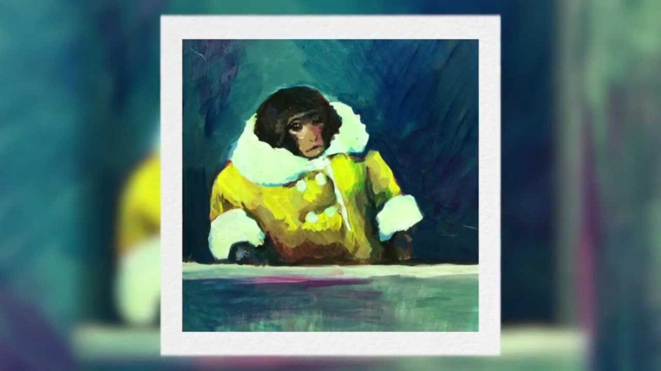 The Ikea Monkey spread so much joy when it popped up on people's Twitter feed in 2012. Here are the best memes to celebrate its eight years.