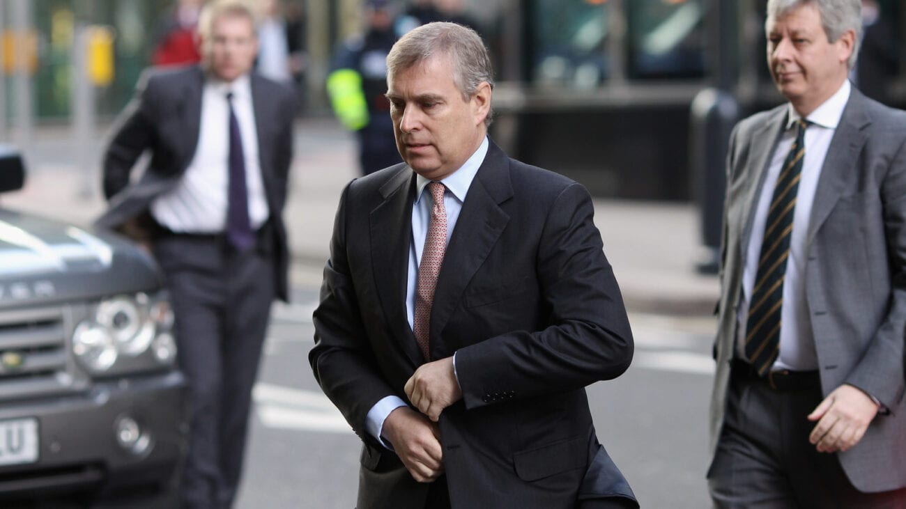 New allegations surfaced against Prince Andrew from Epstein victim Virginia Roberts-Giuffre. Delve into the accusations and stated alibis.