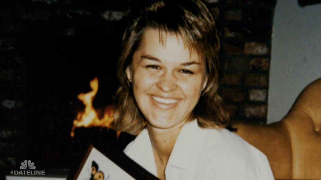 Sherri Rasmussen's death was a cold case for decades. Why was the LAPD so stumped trying to find her killer?