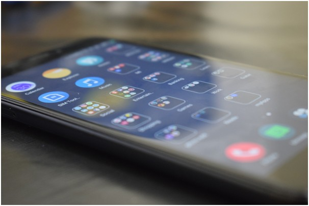 Android users have lots of fun entertainment apps. Check out our list of the best Android apps here.