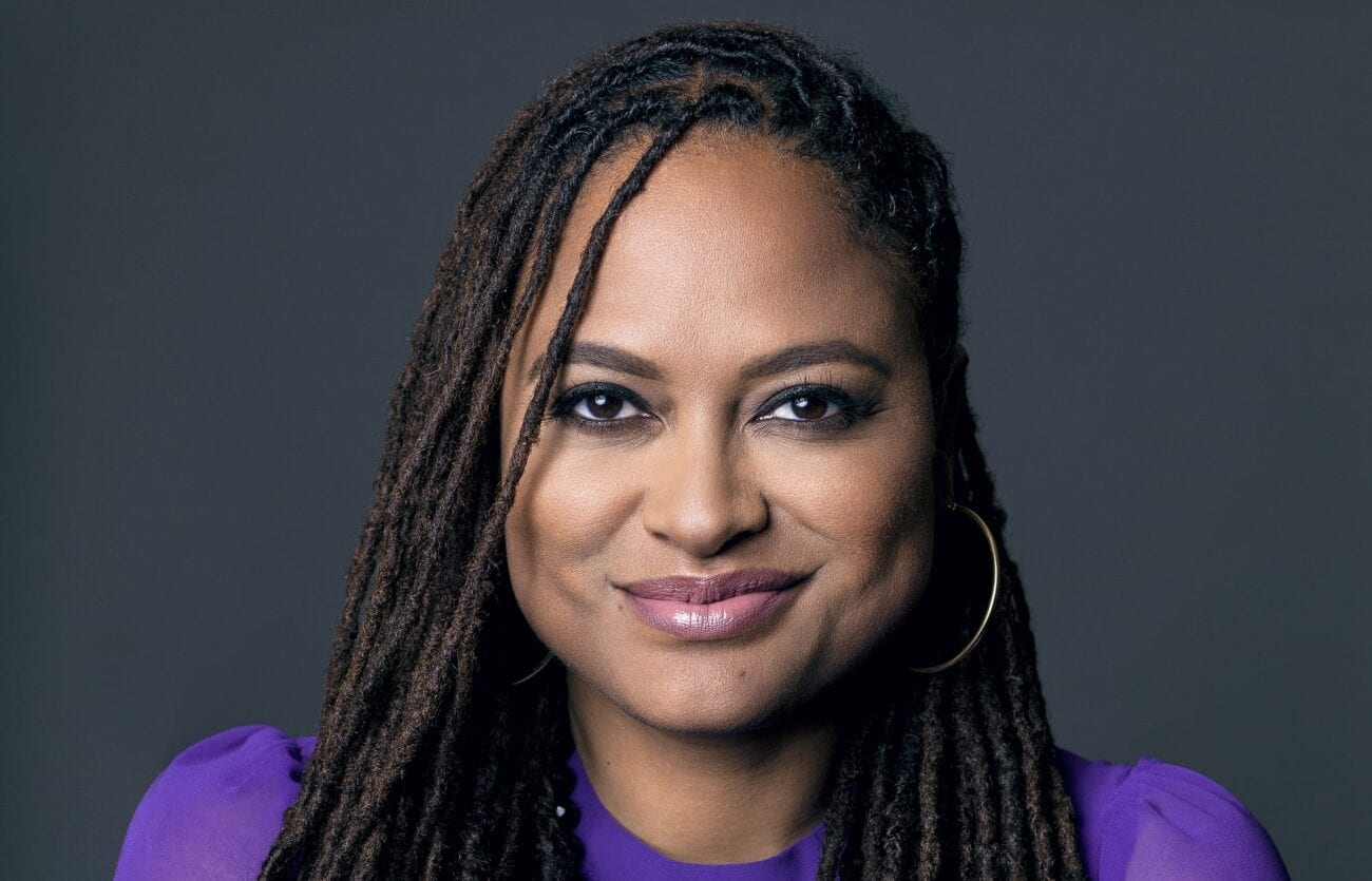 Director & activist Ava Duvernay is bringing a new initiative for diversity and inclusion to Hollywood. How does she plan to shape the industry?