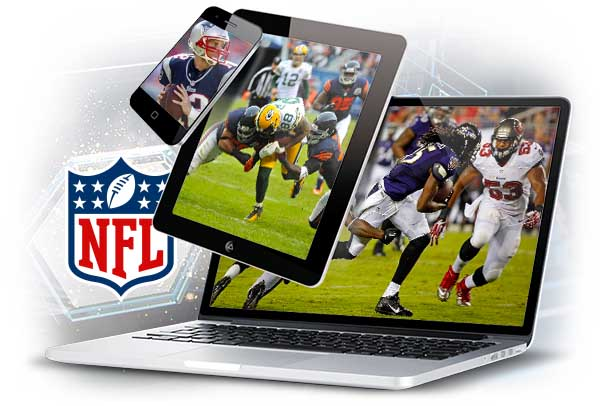 Watch today's game between the Bengals and the Dolphins by using one of our live stream sites.