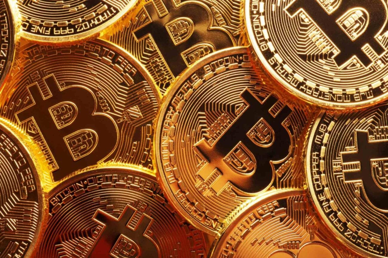Bitcoin trading can be tricky. Here are some tips on how to maximize profits and score a larger payday.