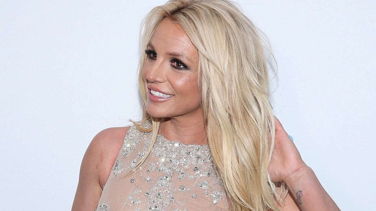 Britney Spears is no stranger to debuting new hair styles. So, when fans saw that Spears was toting a haircut on Instagram they worried if something was up.
