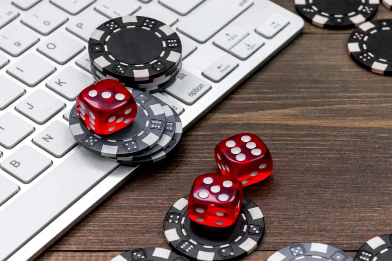 There are hundreds of casino options online. Find out how these games make money from their clients.