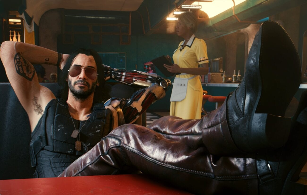 'Cyberpunk 2077' became a huge flop after months of anticipation. Let's dive into the game's fall from grace after an eight year delay.