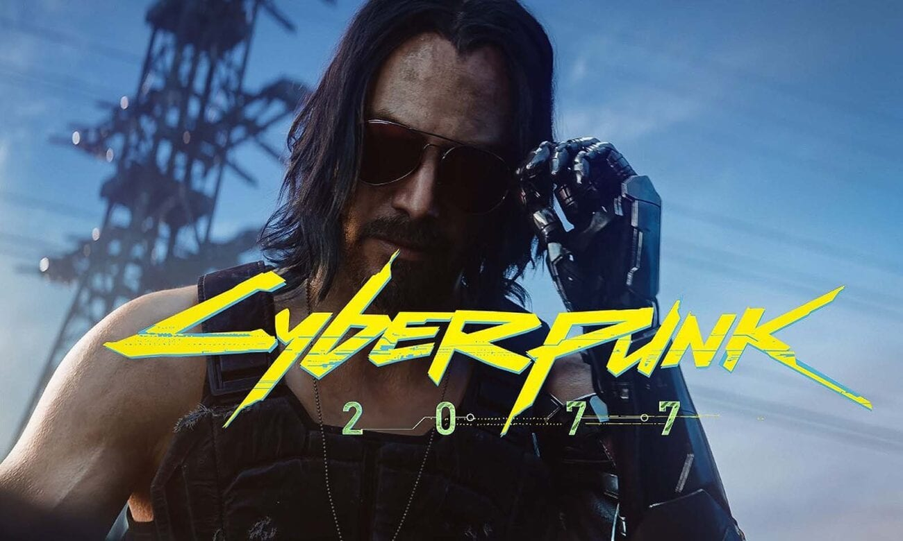 CD Projekt Red has apologised for releasing an unfinished game, but if they knew it wasn't ready why'd they release it?