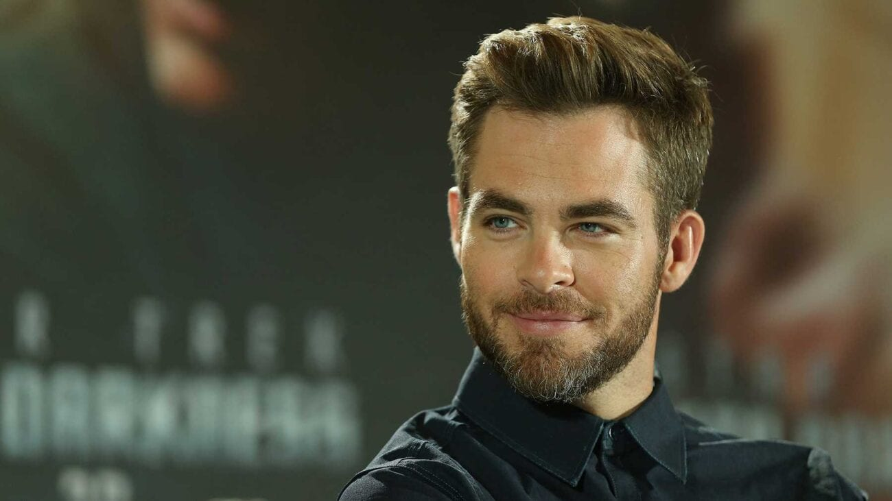 Tabletop RPG D&D is all the rage right now. Will the new 'Dungeons and Dragons' movie featuring Chris Pine truly bring the game to life?