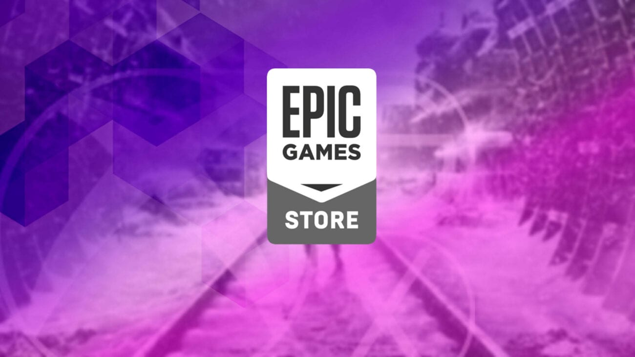 The big thing that Epic Games has been doing nearly since its beginning are giveaways of free games. Let's find out how you can get involved.