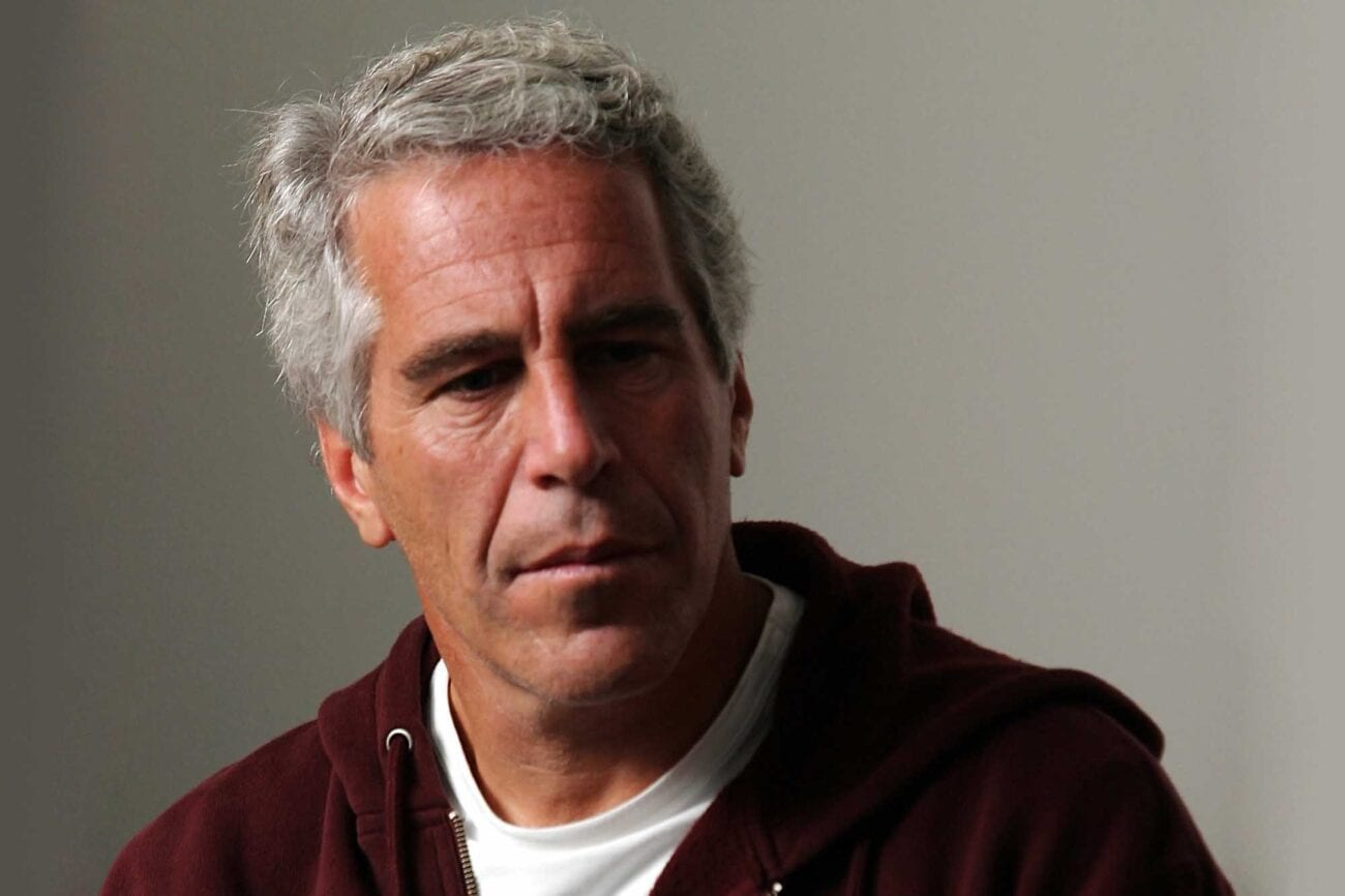 Is it possible Jeffrey Epstein faked his death? Find out everything about the conspiracy theory.