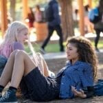 Season 1 of HBO's 'Euphoria' became a worldwide sensation after its release. Will there be a special episode revolving around Jules? Let's dive in.