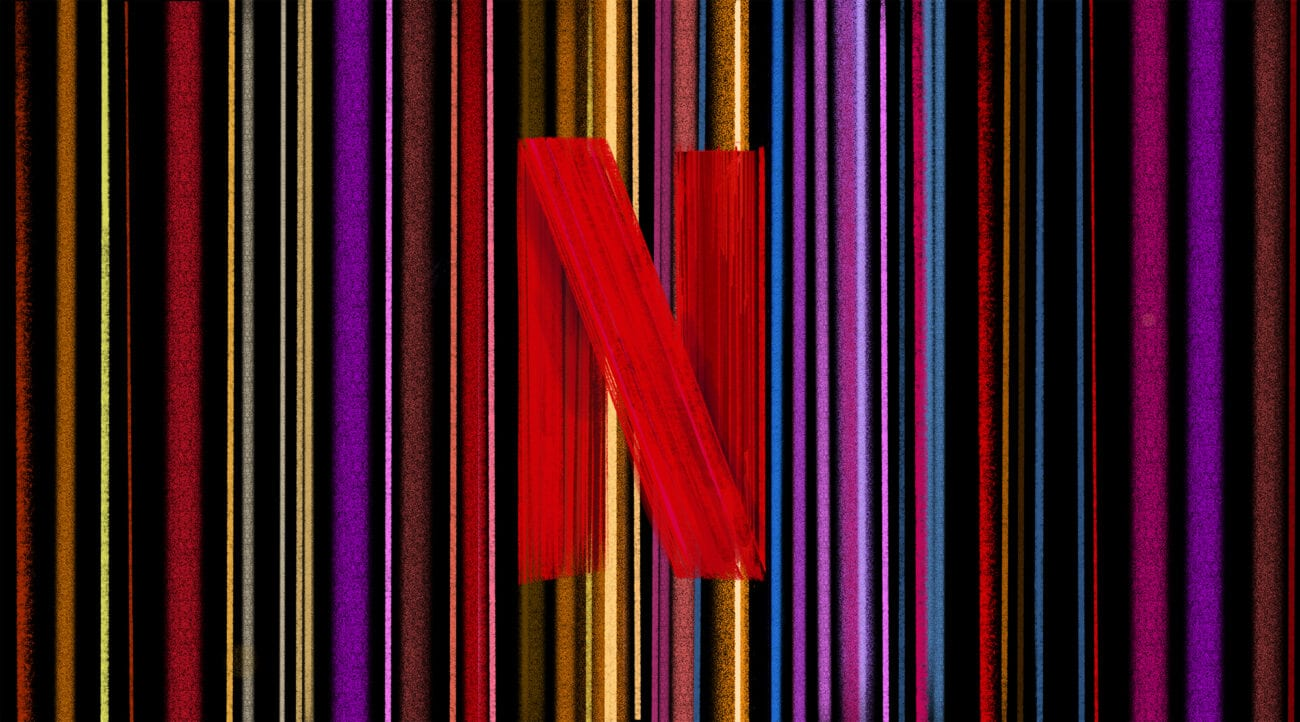 If you're looking to finally catch up on your favorite show, but don't wanna pay for Netflix, we have some ways you can get an account for free.