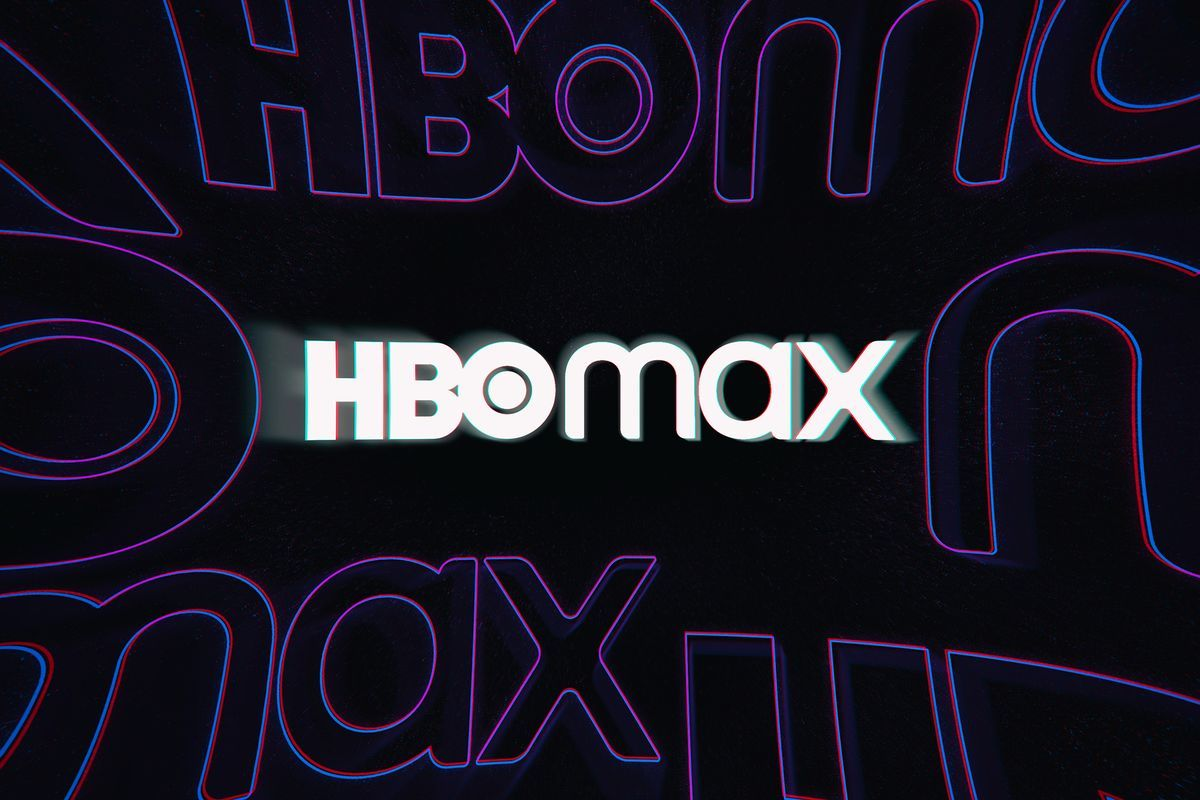 COVID-19 has put a wrench in everyday life, for ordinary people & businesses alike. What movies are we seeing on HBO Max in 2021?