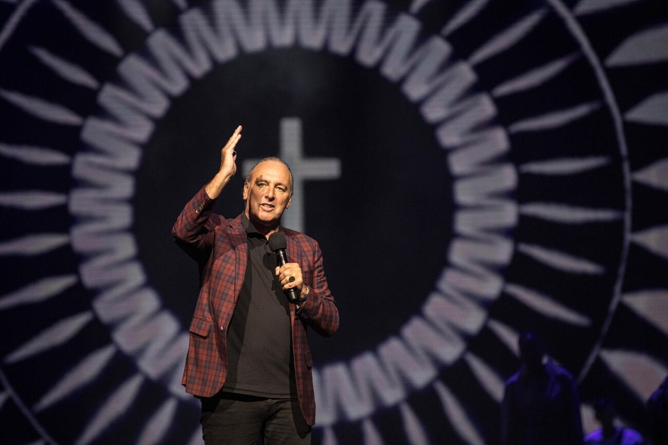 What really went behind doors in the Hillsong Church? Find out everything about the allegations of forced labor.