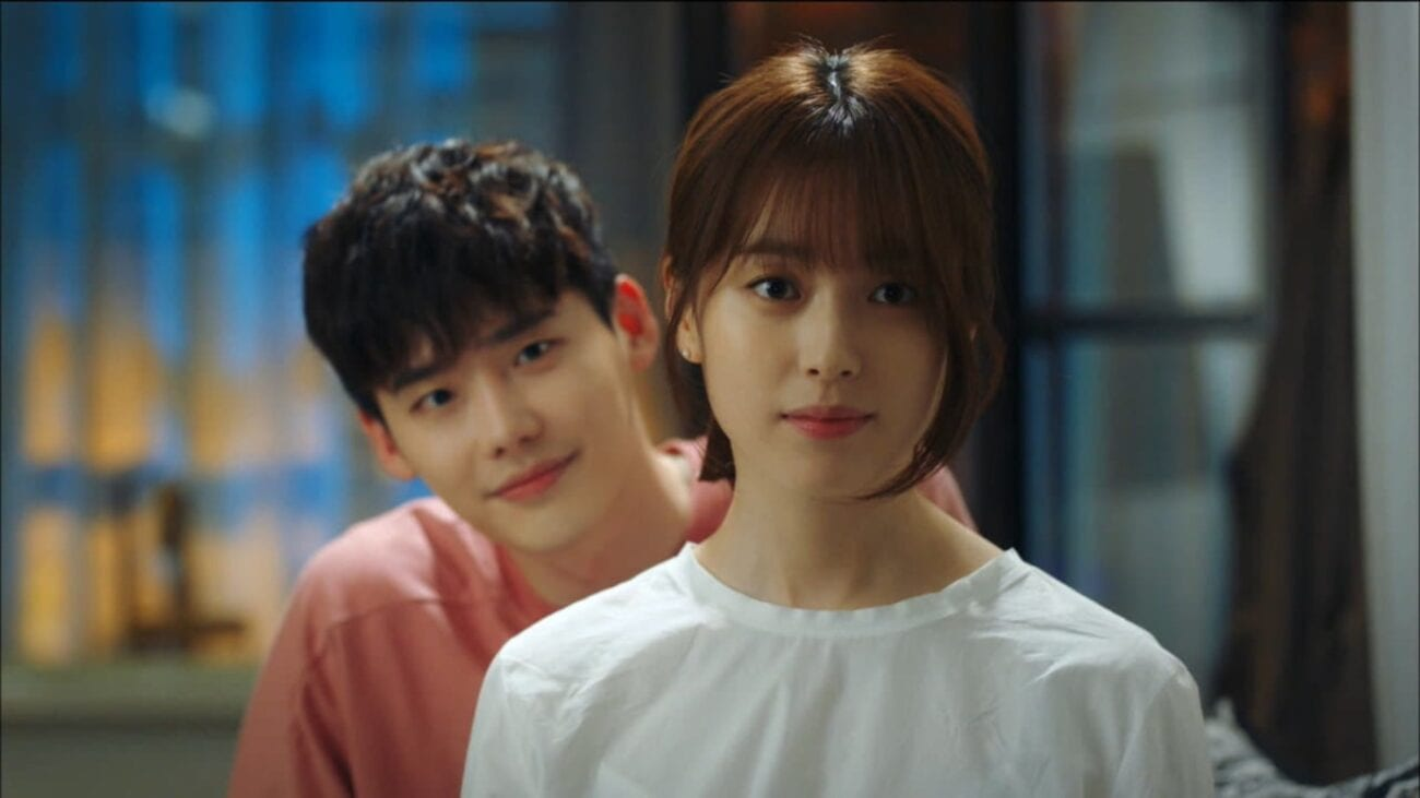 If you need a new bingewatch, there's plenty of great Korean dramas for you to check out. Here's a few recommendations.