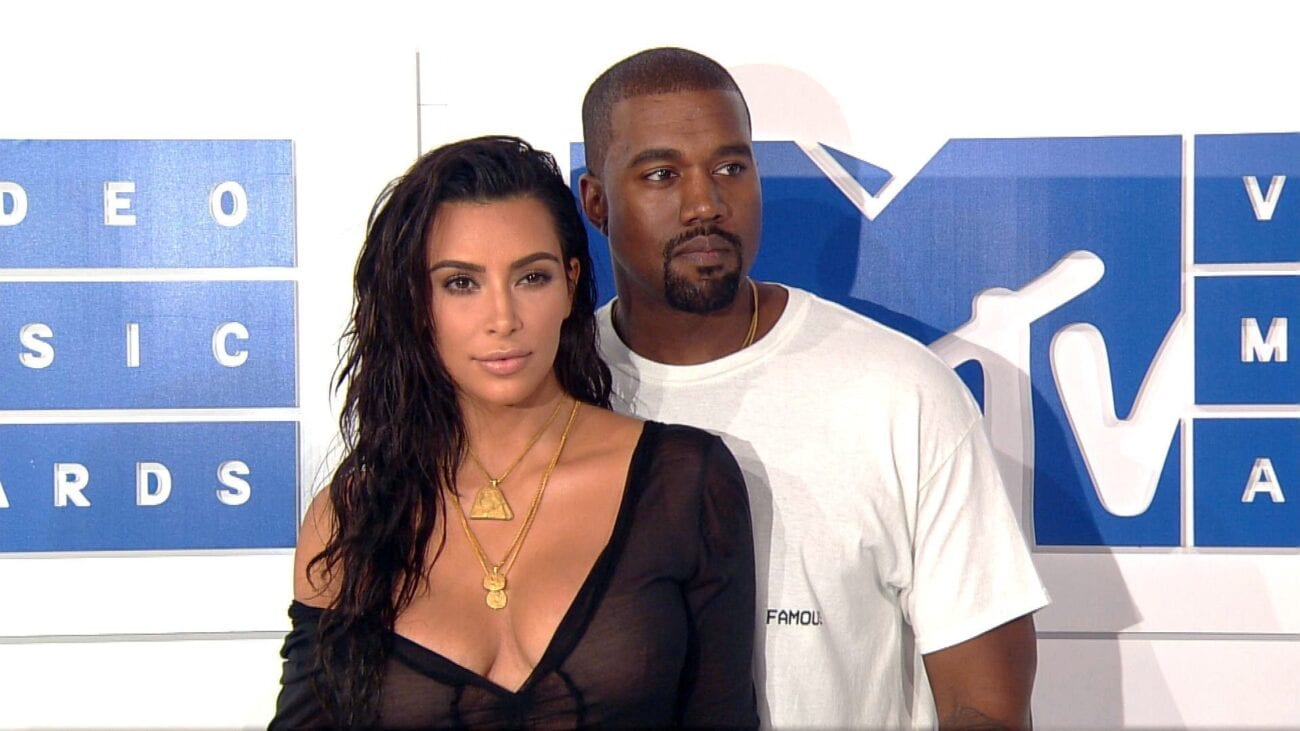 This year has been a roller coaster for everyone, and A-list celebs are no different. Are Kim Kardashian & Kanye West struggling?