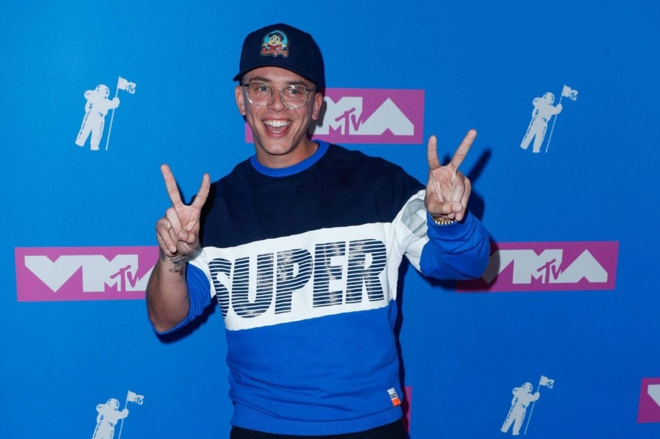 Star rapper Logic has invested millions of dollars in the crypto currency Bitcoin. Learn more about Logic's deal here.