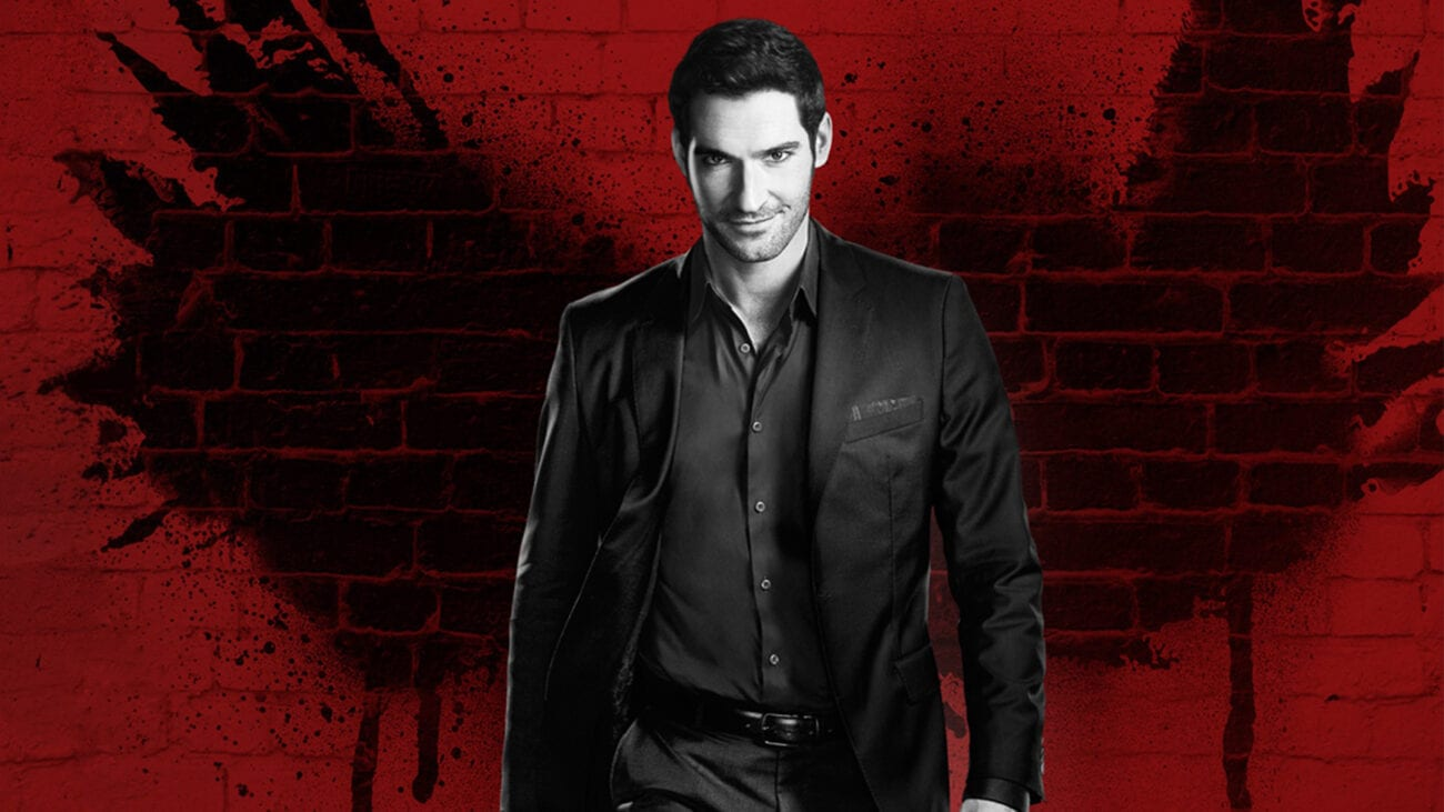 'Lucifer' was renewed by Netflix for a sixth & final season. Check out the latest and juiciest news about season 6.