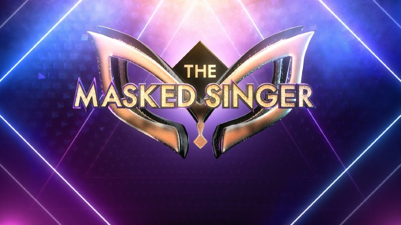 Over four seasons the show has hosted some high profile celebrities. Here are some of the strangest celebrity choices that appeared on 'The Masked Singer'.