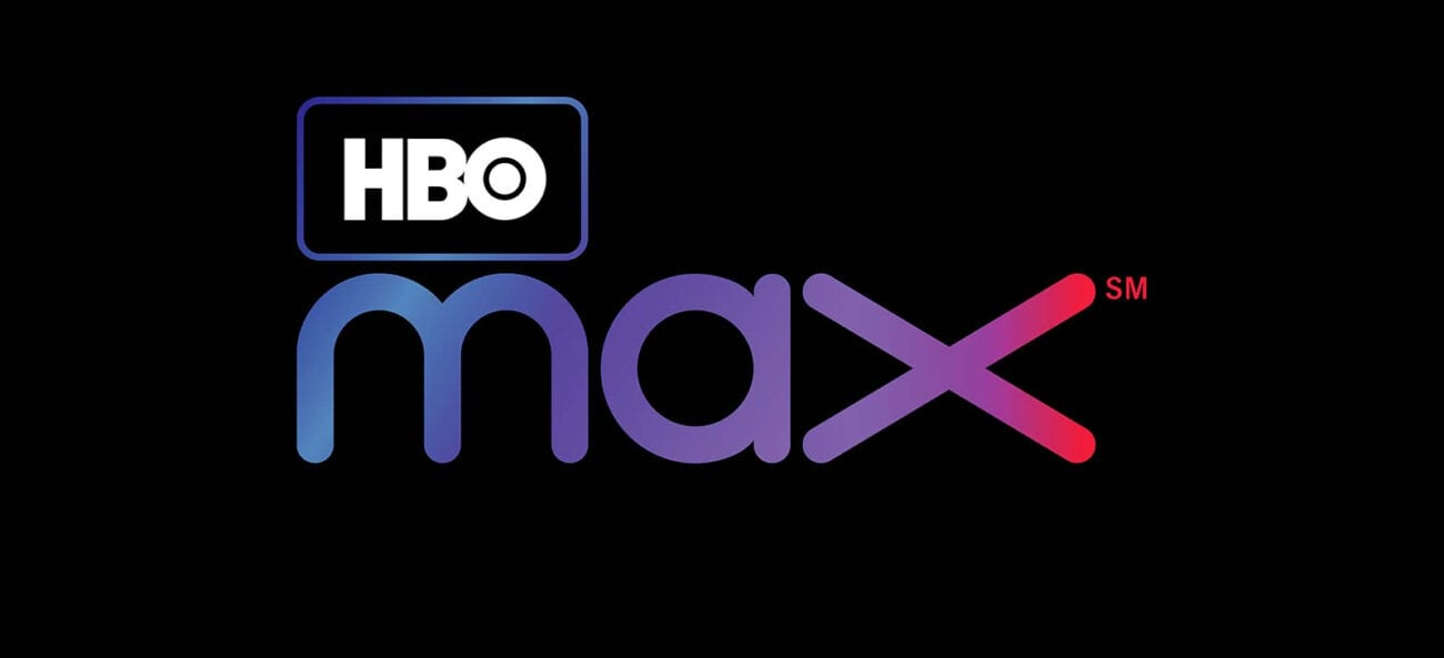 Have no fear HBO Max and Roku have apparently (finally) come to an agreement. Find out how to add the app to your library.