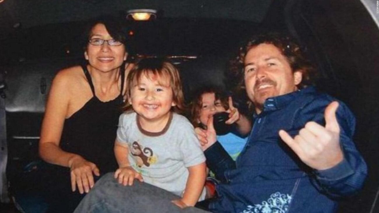 In the world of true crime, each case is heartbreaking in its own way. Here's everything you need to know about the McStay family