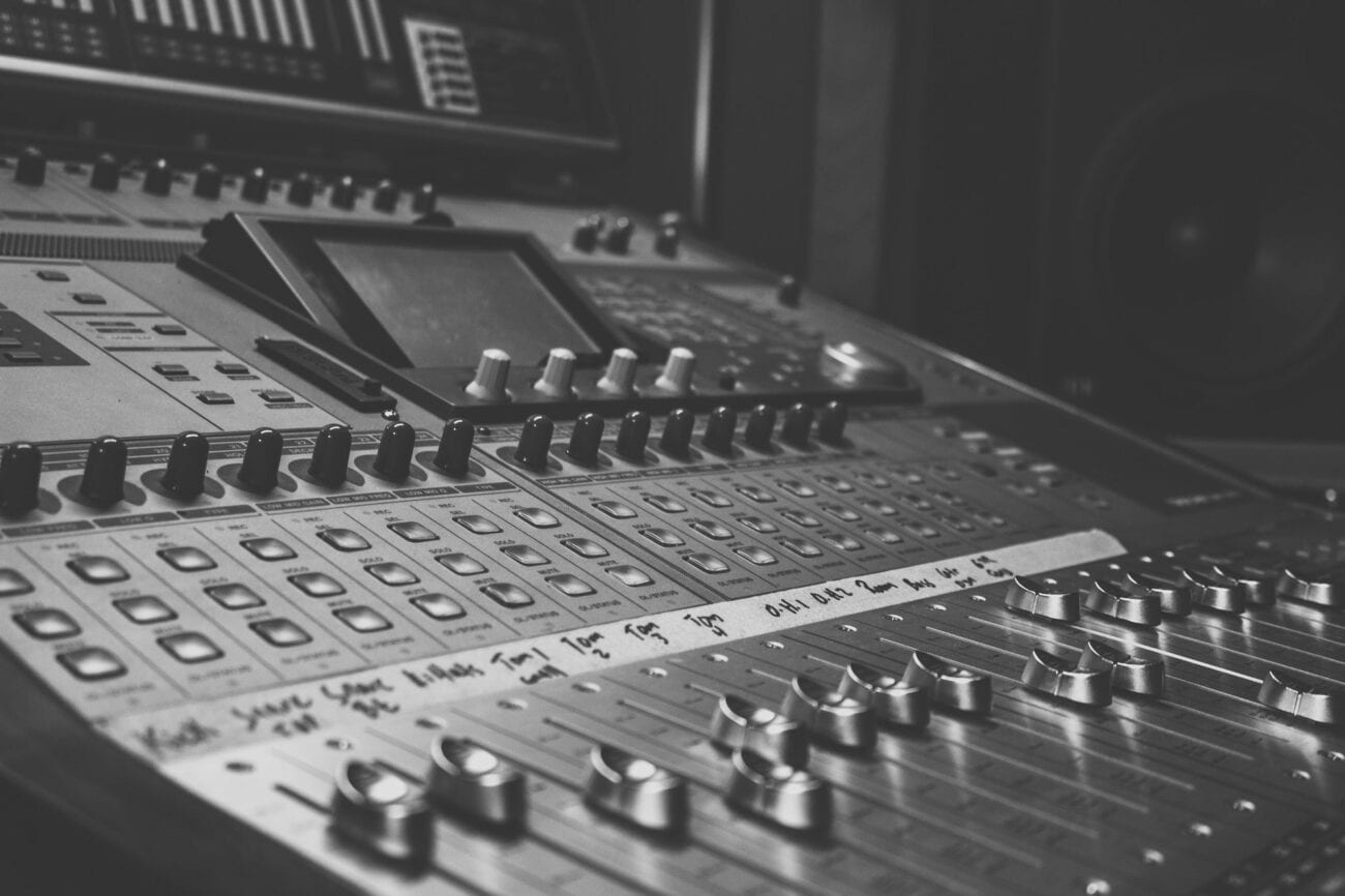 If you're looking to get your MP3 collection remastered, there's plenty of all-in-one-compatible music mastering services online you can use.