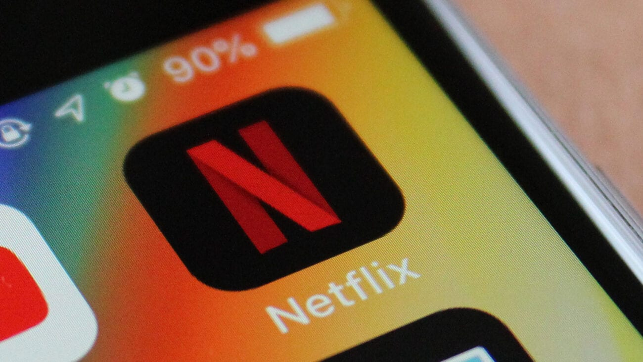 Can you get Netflix without paying? Not officially, but there are ways around it. Try our many different approaches to getting free Netflix!