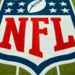 In the mood for some Sunday Night Football? Here's where you need the stream all the NFL week 16 games this week.